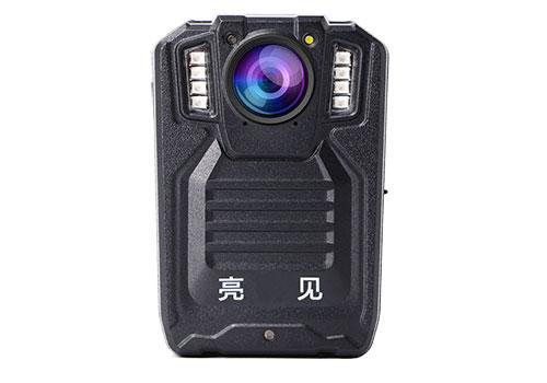 单警执法记录仪DSJ-WJ