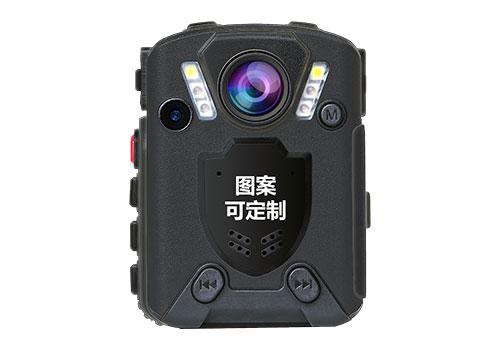 高清执法记录仪DSJ-LJ