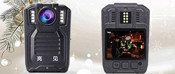 内置电池的执法记录仪DSJ-WJ执法记录仪