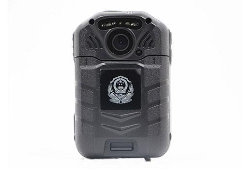执法记录仪DSJ-4G(B)