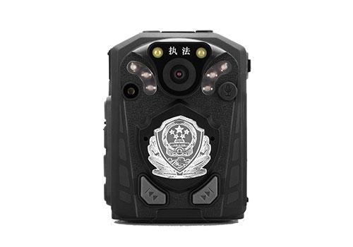 执法记录仪DSJ-HT小型机